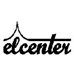 elcenter logo
