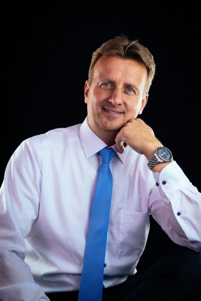 Martin Šemberk